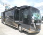 New 2014 Itasca Ellipse 42QD Class A - Diesel For Sale