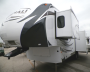 New 2014 Dutchmen Denali 319RLS Fifth Wheel For Sale