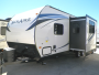 New 2014 Forest River SOLAIRE ECLIPSE 229BHS Travel Trailer For Sale