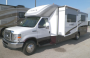 New 2014 Itasca Cambria 27K Class B Plus For Sale
