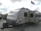 New 2014 Heartland Wilderness 2950OK Travel Trailer For Sale