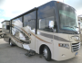 New 2015 THOR MOTOR COACH MIRAMAR 34.1 Class A - Gas For Sale