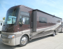 New 2014 Itasca Suncruiser 37F Class A - Gas For Sale