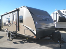 New 2014 Heartland Wilderness 2250BH Travel Trailer For Sale