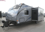 New 2014 Dutchmen Aerolite 250KBHS Travel Trailer For Sale