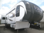 New 2014 Forest River Wildcat 313RE Fifth Wheel For Sale