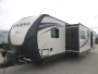 New 2015 Forest River SOLAIRE ECLIPSE 317BHSK Travel Trailer For Sale