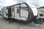 New 2015 Forest River SOLAIRE ULTRA-LITE 307QBDSK Travel Trailer For Sale