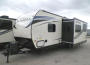 New 2014 Forest River SOLAIRE 7 26RBSS Travel Trailer For Sale
