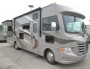 New 2014 THOR MOTOR COACH ACE EVO30.1 Class A - Gas For Sale