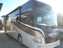 New 2014 Forest River Legacy 340KP Class A - Diesel For Sale