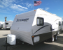 Used 2011 Dutchmen Sport 196RD Travel Trailer For Sale