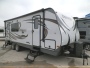 New 2014 Dutchmen Denali 2461RK Travel Trailer For Sale