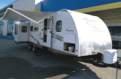 Used 2012 Coachmen Freedom Express 296REDS Travel Trailer For Sale