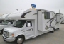 Used 2013 Jayco Greyhawk 31DS Class C For Sale