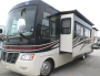 2009 Holiday Rambler Admiral