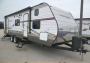 New 2014 Starcraft AR-ONE 28FBS Travel Trailer For Sale