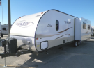 New 2014 Shasta FLYTE 265RL Travel Trailer For Sale