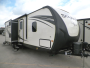 New 2015 Forest River SOLAIRE ULTRA-LITE 297RLDS Travel Trailer For Sale