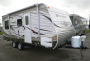 Used 2012 Dutchmen Dutchmen 196RD Travel Trailer For Sale