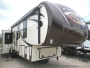 New 2014 Forest River Sierra 346RETS Fifth Wheel For Sale