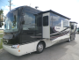 New 2014 Forest River Berkshire 400BH Class A - Diesel For Sale
