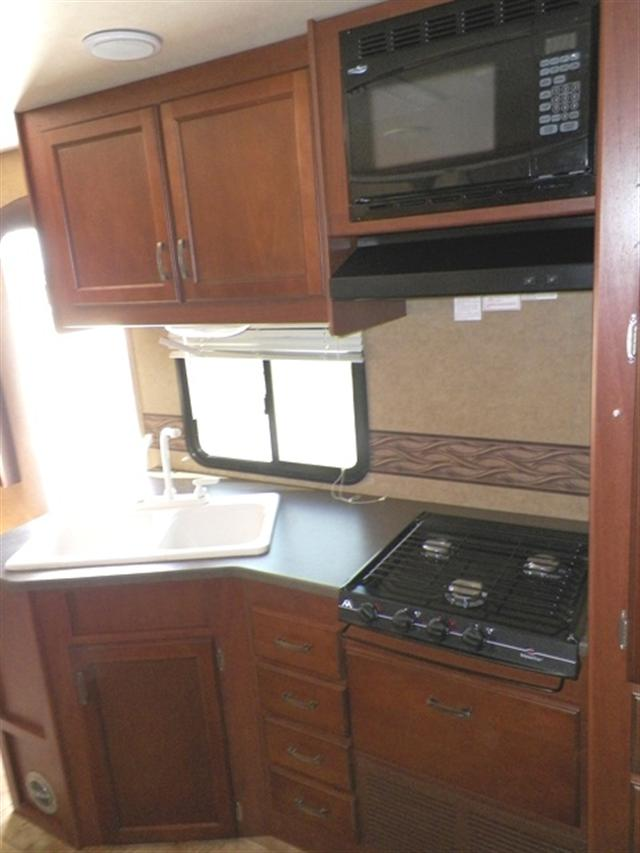Rvs For Sale Motorhome Rvs Diesel Pushers Travel Trailers
