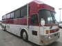 Used 1974 American Eagle CONVERSION Class A - Diesel For Sale