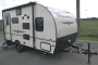 New 2015 Forest River PALOMINI 150RBS Travel Trailer For Sale