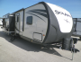 New 2014 Forest River SOLAIRE ECLIPSE 315RLTSEK Travel Trailer For Sale