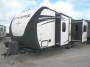 New 2015 Forest River SOLAIRE ULTRA-LITE 247RKES Travel Trailer For Sale