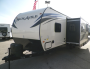 New 2015 Forest River SOLAIRE 7 26RBSS Travel Trailer For Sale