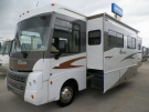 Used 2008 Winnebago Sightseer 35J Class A - Gas For Sale