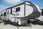 New 2014 Forest River BLUE RIDGE 2950RK Fifth Wheel For Sale