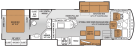 2015 THOR MOTOR COACH Challenger