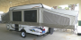 Used 2014 Viking CAMPING WORLD 12 Pop Up For Sale