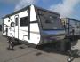 New 2015 Starcraft Travel Star 239TBS Hybrid Travel Trailer For Sale