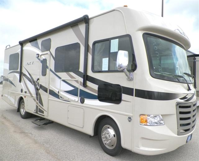Excellent Sherrod I10 RV Sales Located In Vidor Texas Has New And Used RVs For Sale Like Travel Trailers  Serving The Beaumont, Groves, Port Arthur, Orange, Houston, Katy Texas And The Lake Charles Louisana Area