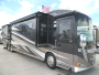 Used 2013 Itasca Ellipse 42QD Class A - Diesel For Sale