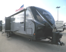 New 2015 Dutchmen Aerolite 319BHSS Travel Trailer For Sale