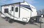 New 2015 Forest River SOLAIRE ULTRA-LITE 192RB Travel Trailer For Sale