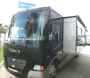 New 2014 Itasca Sunstar 35B Class A - Gas For Sale