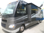 Used 2012 Thor SERRANO 31V Class A - Diesel For Sale