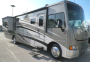 New 2014 Itasca Sunstar 35F Class A - Gas For Sale