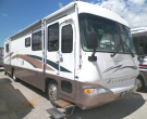 1998 Tiffin Allegro Bus