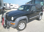 Used 2002 JEEP Liberty LL Other For Sale