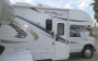 New 2015 THOR MOTOR COACH Freedom Elite 22E Class C For Sale