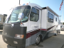 Used 1998 Holiday Rambler Imperial 38MDS Class A - Diesel For Sale