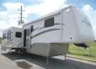 2004 Double Tree RV Mobile Suite