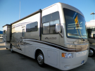 Used 2014 THOR MOTOR COACH PALAZZO 33.3 Class A - Diesel For Sale